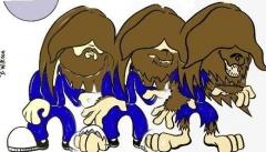 segerwolf