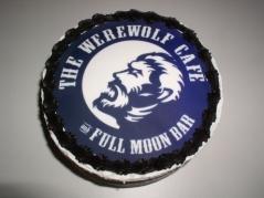 WC Cake